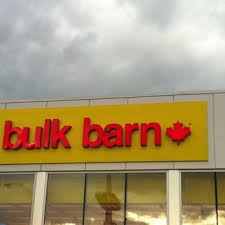 Bulk Barn Hours Ottawa Bulk Barn 31 Reviews Grocery 8069 104 Street Nw Edmonton
