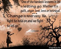 quotes about change wallpaper sad love quotes about change sad quotes about friendship changing
