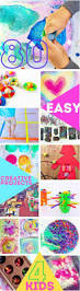 8614 best creative activities for kids images on pinterest