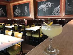 Dallas Restaurants With Patios by Celebrate National Tequila Day In Dallas With These Unexpected
