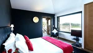 peindre sa chambre 2 couleurs dans une chambre seo04 info