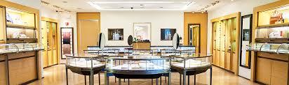 Showcase Lighting Fixtures Display Jewelry Light Fixtures Energy Efficient Lighting