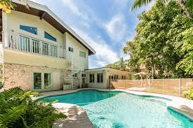 coral gables luxury homes 135 w sunrise avenue 4 be coral gables home for sale