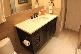 kitchen and bathroom remodeling design exceptional west palm beach