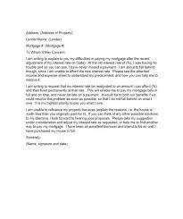 hardship letter template 26 sherwrght aol com pinterest