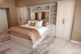 bedroom cabinetry pictures of cabinets for bedroom best bedroom u wardrobe systems