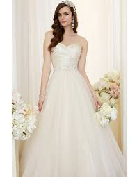 maternity wedding dress a line for pregnant women backless