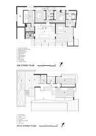 gallery of changi bungalow formwerkz architects 9