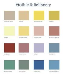 victorian color palette share our victorian beauty our home