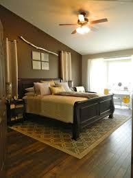 Hardwood Floors In Bedroom 32 Bedroom Flooring Ideas Wood Floors Concrete Basement Floor Ideas