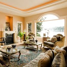 Home Decorating Ideas For Inspiration Graphic Living Room Home - Home decor living room images