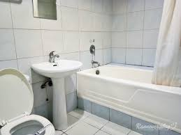 bathroom view how to clean hotel bathroom design decor gallery
