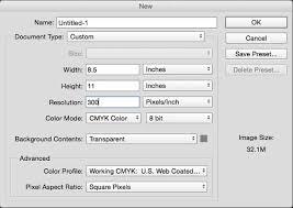 brochure templates photoshop 14 standard types brochure size in