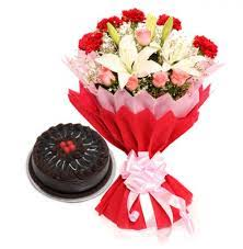 chocolate gifts delivery singapore in send flowers to singapore gifts to singapore s day