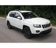 jeep compass wheels prints guarantees to instantly improve the look of your jeep