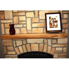 Floating Fireplace Mantels by Fireplace Mantels You U0027ll Love Wayfair