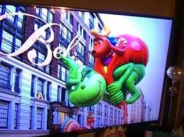 macys thanksgiving day parade 2017 the grinch