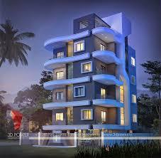 multi family home designs apartment exterior design india colour combination simple modern