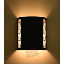 Home Theatre Sconces Wall Sconce Ideas Creative Film Reel Model Black Metal Base Home