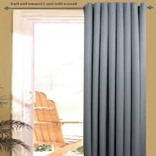 balloon curtains for living room target ruffled sheer valance