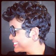 black soft wave hair styles 13 best back to perm images on pinterest braids hair dos and