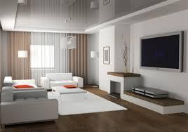 home design 89 extraordinary small apartment living room ideass