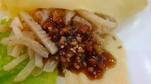cuisine philippine philippines food 50 best dishes cnn travel