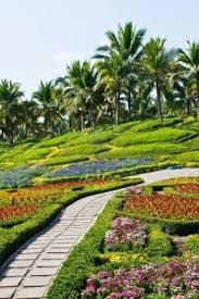 124 best big beautiful gardens images on pinterest gardens