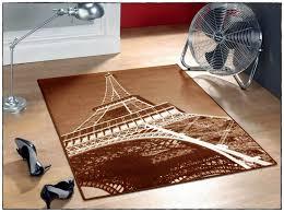 tapis pour chambre ado tapis pour chambre ado idées de décoration à la maison