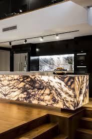Designer Kitchens Magazine Imaginative Design Queensland Kitchen Bathroom Design Magazine
