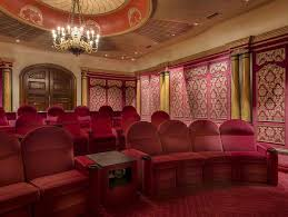 Best  Dallas Theater Ideas On Pinterest Sports Bar Decor - Home theater design dallas