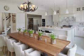 Bespoke Designer Kitchens by Luxury Bespoke Kitchens New England Collection Mark Wilkinson