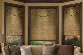 suncontrol tinting u0026 blinds roman honeycomb bamboo roller