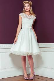 retro wedding dress 65 best fifties style wedding dresses images on