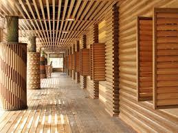 grm malaysia composite wood decking malaysia
