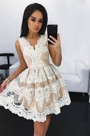 dresses for sweet 15 sweet 15 dress on luulla