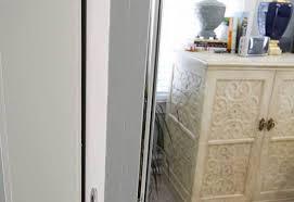 cost of closet doors image collections doors design ideas