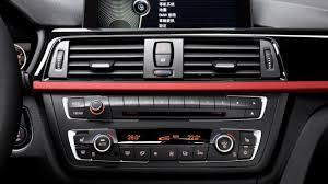 2013 Bmw 328i Interior 2013 Bmw 3 Series Long Wheelbase Interior 4 U2013 Car Reviews
