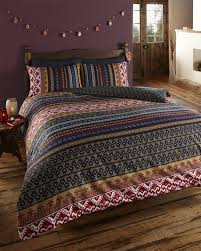 Moroccan Inspired Bedding Cozy Moroccan Style Duvet Cover 6 Moroccan Style Duvet Cover Uk