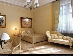 bedroom designs by top interior designers stanislav orekhov