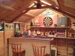 Backyard Bar Ideas Shed Bar Ideas Home Design