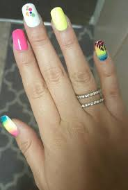 nail art walmart nail salon price list muskogee ok is open on