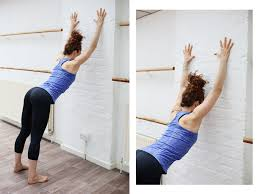 Yoga Poses You Can Do At Your Desk Stretch It Out Yoga Poses You Can Do In The Office Khoollect