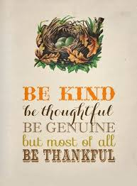 550 best thanksgiving graphics images on thanksgiving