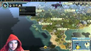 Ottomans Civ 5 Civilization V Gods And The Ottoman Empire Mr
