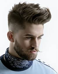 boys haircut clipper number different haircut numbers hair clipper sizes 2018 hairstylec