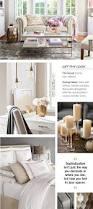best 25 style finder ideas on pinterest wardrobe planner style finder quiz pottery barn urban chic me