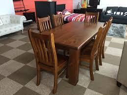 boraam bloomington dining table set dining room furniture dining room elegant boraam bloomington dining