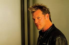 on the line with chris jericho u2013 journey of a frontman
