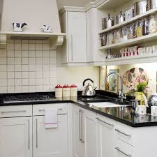 Small House Kitchen Interior Design - Kitchen designs for small homes